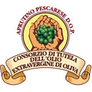 Olio Extra Vergine di Oliva Aprutino Pescarese condimenti e grassi Abruzzo