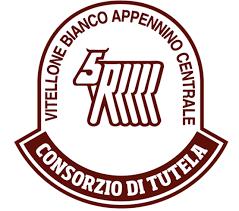 Vitellone Bianco dell'Appenino Centrale carne abruzzese, campana, emiliana, romagnola, laziale, marchigiana, molisana, toscana e umbra
