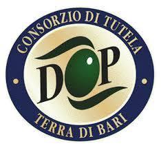Olio Extra Vergine di Oliva Terra di Bari condimenti e grassi Puglia