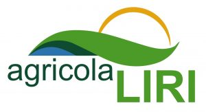 Logo Azienda Agricola Paolo Scala