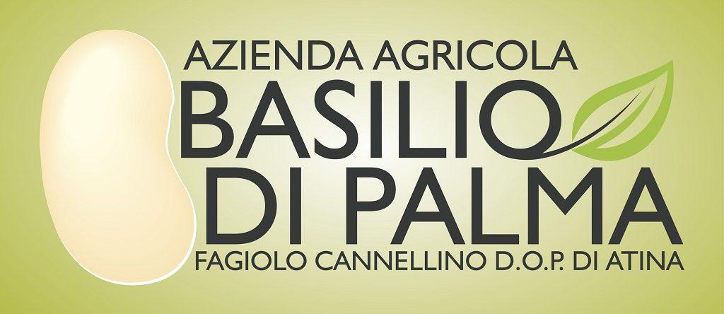logo-azienda-agricola-basilio-di-palma