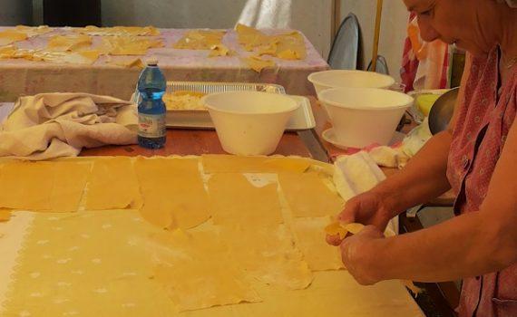 sagra-delle-lasagne-civita-di-oricola-01