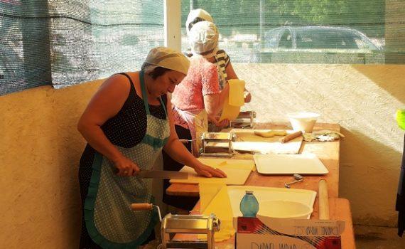 sagra-delle-lasagne-civita-di-oricola-02