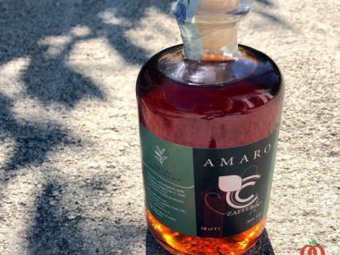 Amaro Zafferamo 01