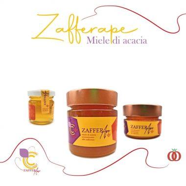 Zafferape