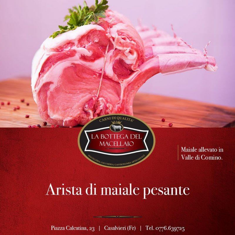 arista-di-maiale-pesante-della-bottega-del-macellaio-della-bottega-del-macellaio