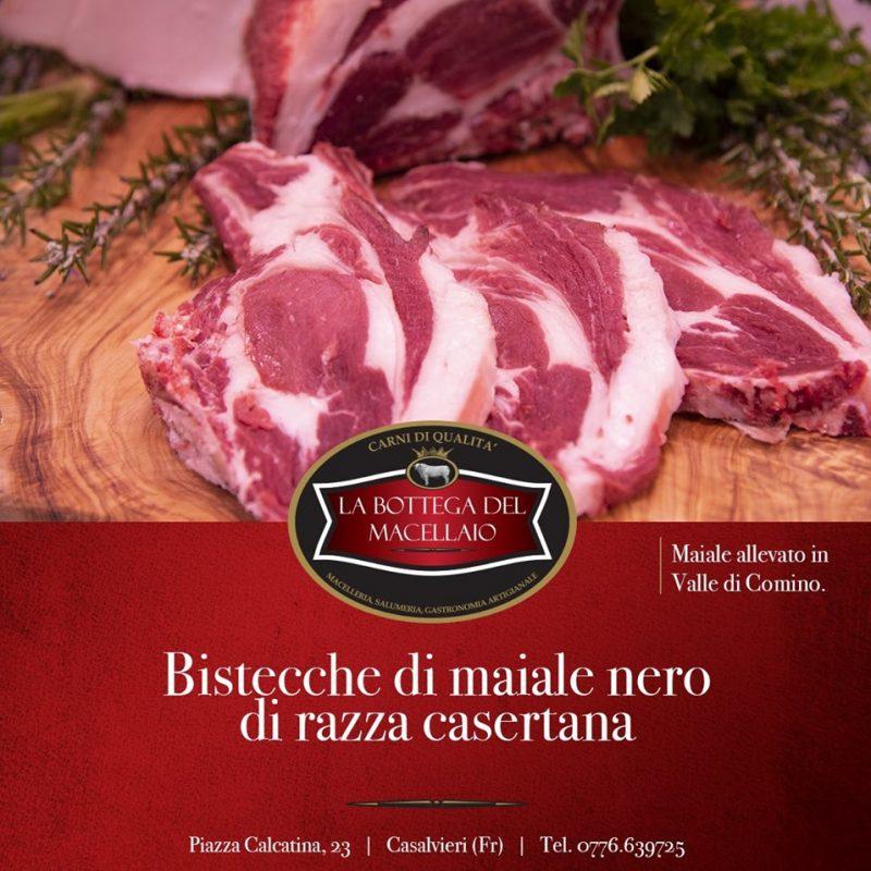 bistecche-di-maiale-nero-di-razza-casertana-della-bottega-del-macellaio
