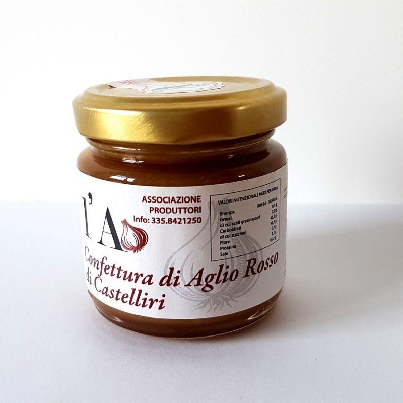 confettura-di-aglio-rosso-di-castelliri