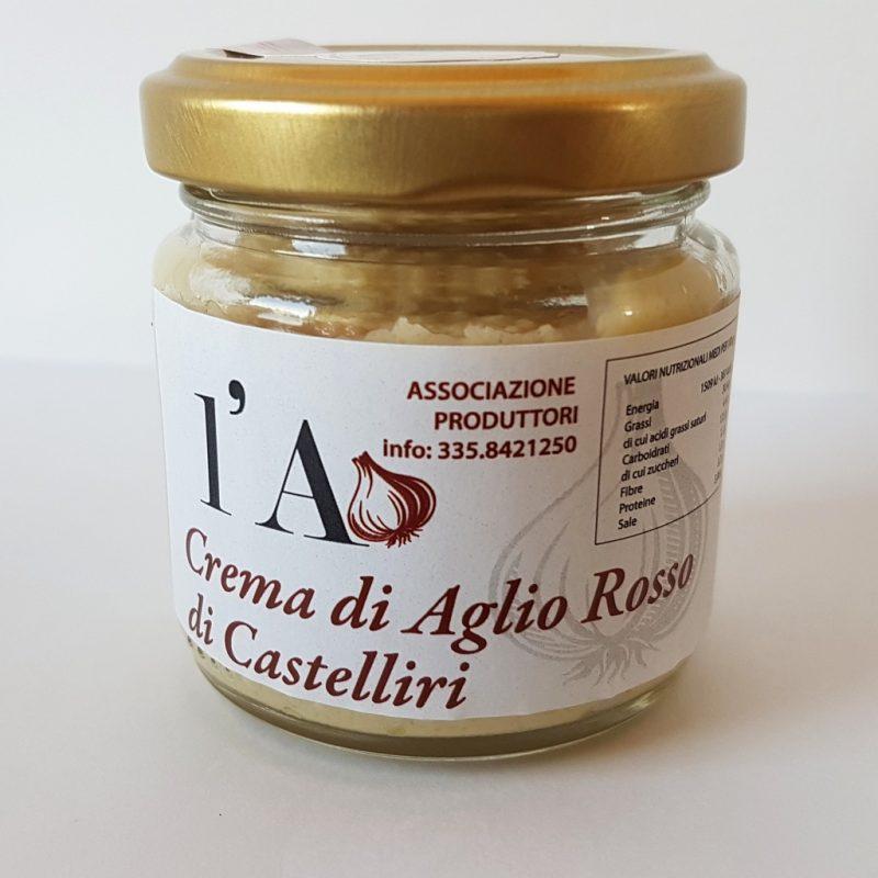 crema-di-aglio-rosso-di-castelliri