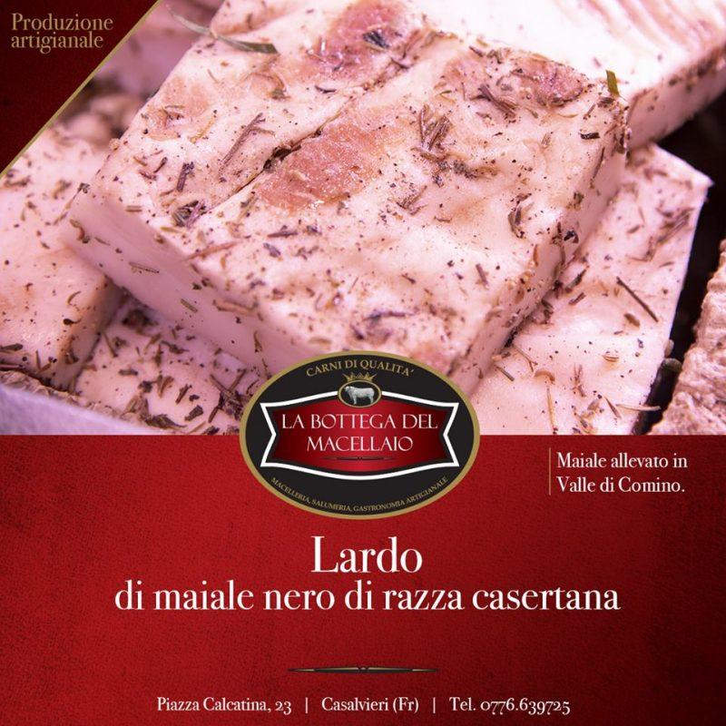 lardo-di-maiale-nero-di-razza-casertana-della-bottega-del-macellaio
