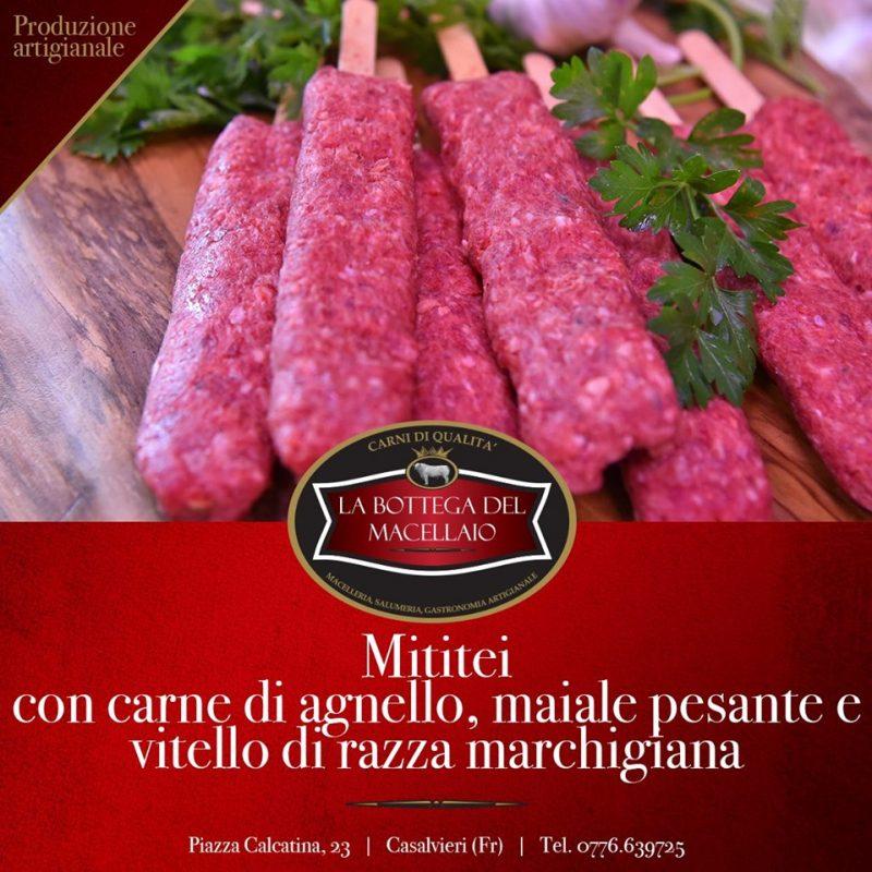 mititei-della-bottega-del-macellaio
