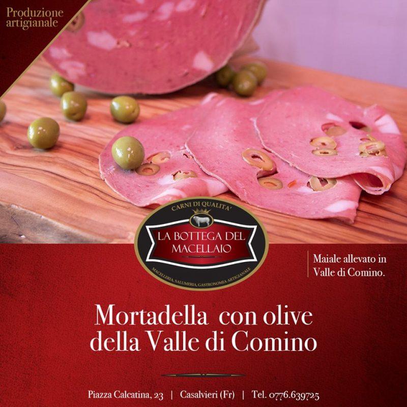 mortadella-con-olive-della-valle-di-comino-della-bottega-del-macellaio