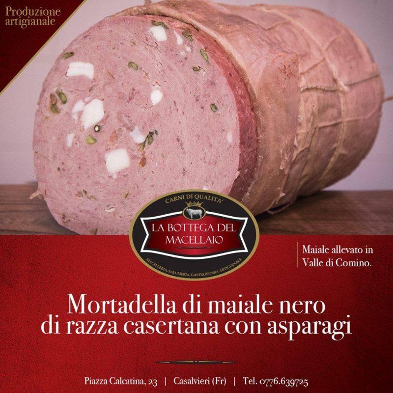 mortadella-di-maiale-nero-di-razza-casertana-con-asparagi-della-bottega-del-macellaio