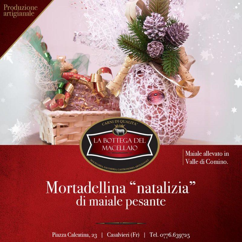mortadellina-natalizia-di-maiale-pesante-della-bottega-del-macellaio