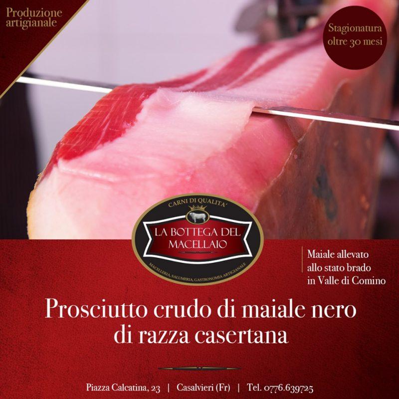 prosciutto-crudo-di-maiale-nero-di-razza-casertana-della-bottega-del-macellaio