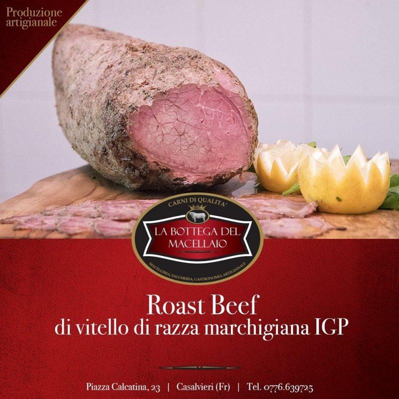 roast-beef-di-vitello-di-razza-marchigiana-igp-della-bottega-del-macellaio