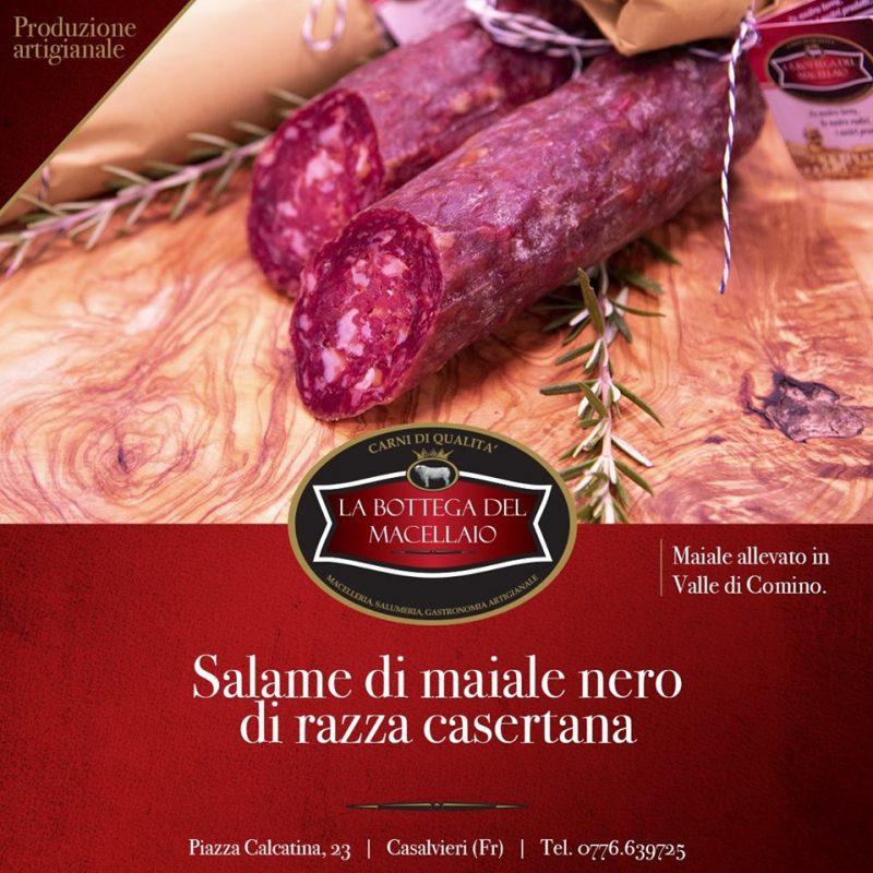 salame-di-maiale-nero-di-razza-casertana-della-bottega-del-macellaio