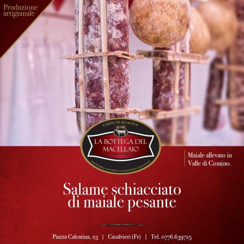 salame-schiacciato-di-maiale-pesante-della-bottega-del-macellaio