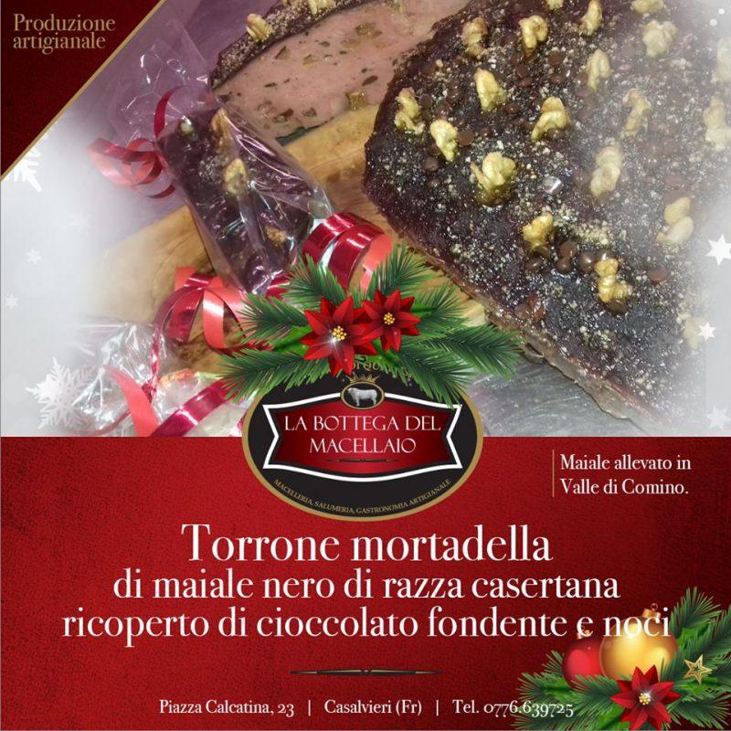 torrone-mortadella-di-maiale-nero-di-razza-casertana-ricorperto-di-cioccolato-fondente-e-noci