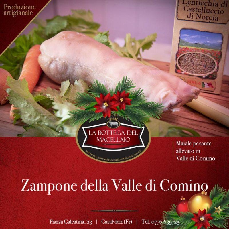 zampone-della-valle-di-comino-della-bottega-del-macellaio